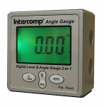 INTERCOMP DIGITAL ANGLE FINDER