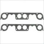 1409 HEADER GASKETS