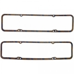FEL PRO 1603 VALVE COVER GASKETS