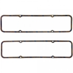 FEL PRO 1604 VALVE COVER GASKETS