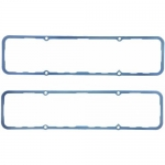 FEL PRO 1628 VALVE COVER GASKETS