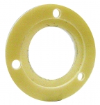 THERMAL FUEL PUMP SPACER