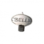 BELL HEX KEY WRENCH