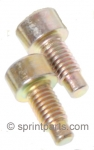 WINTERS SET SCREW