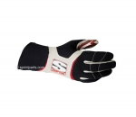 SIZE XL SIMPSON RALLY SERIES GLOVES