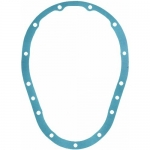 FULL CIRCLE TIMING COVER GASKET