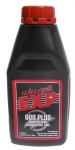600+ DEGREE RACING BRAKE FLUID
