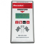 RACE AIR DIGITAL AIR QUALITY ANALYZER