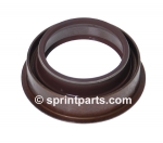 FRONT NOSE SEAL SWIVEL SPLINE
