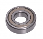 SHIELDED BALL BEARING