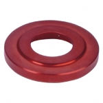 BRODIX & RODECK CAM SEAL PLATE