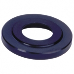 STEEL BLOCK CAM SEAL PLATE