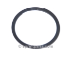 EXP. PLUG RETAINING RING