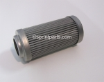 100 MICRON FUEL FILTER ELEMENT