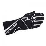 ALPINE STAR LARGE RACE GLOVES