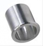 ALUMINUM .095 TORSION BUSHING