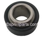 REPLACEMENT BEARING