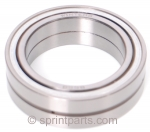 28MM BIRDCAGE BEARING