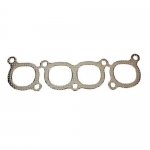 COMETIC ALL PRO 286 EXHAUST GASKETS