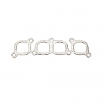 COMETIC ASCS EXHAUST GASKETS