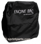 ENGINE STORAGE BAG