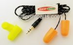 RACECEIVER SEMI-PRO EARPIECE SET