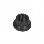 12 POINT HEADER JET NUT PACK OF 14