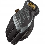 Mechanix Wear FastFit Gloves SIZE LARGE