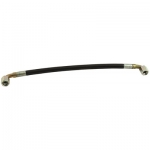 POWER STEERING HOSE -STEEL