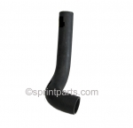SPRINT LOWER RADIATOR HOSE