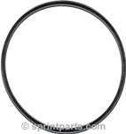 OUTER O-RING