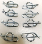 "1/2"" RUE CLIPS 8 PACK"