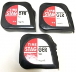 10' STAGGER TAPE 3 PACK