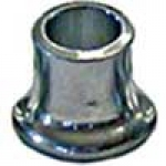 "3/4"" MOLY STEEL SPACER"