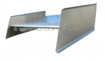 "1"" DISH ANGLE SIDEBOARD NOSE WING"