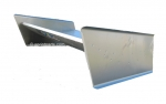 "2"" DISH ANGLE SIDEBOARD NOSE WING"